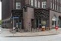 Hamburg, Kontorhausviertel, Chilehaus -- 2016 -- 3398.jpg