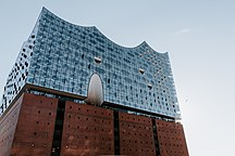 Hamburg-Music-Hamburg-Elbphilharmonie