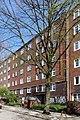 Hamburg Am Gleise 39.jpg