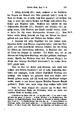 Hamburgische Kirchengeschichte (Adam von Bremen) 127.png