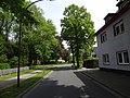 Hamm-Heessen, Hamm, Germany - panoramio (170).jpg