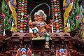 Hamm-Hindu--090606 7853-.jpg