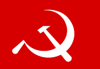 Hammer and Sickle..png