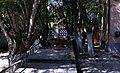 HammondTashkentMan.jpg
