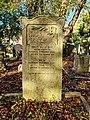 Hampstead Additional Burial Ground 20201026 082733 (50532727517).jpg