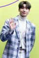 Han Seung-woo at Seoul Fashion Week SS 2020 02.png