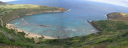 Hanauma Bay (wide 1).jpg