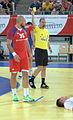 Handball 29.jpg