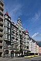 Handelskammer Innsbruck (BT0A2883).jpg