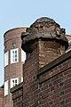 Handelsschule Am Lämmermarkt (Hamburg-St. Georg).Keramisches Objekt 2.1.29328.ajb.jpg