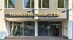 Handwerkskammer zu Köln, Heumarkt-8453.jpg