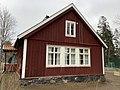 Haninge - Svartbaecken school museum - exterior3.jpg