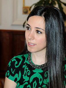 Hanna Jaffa.jpg