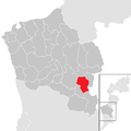 Hannersdorf im Bezirk OW.png