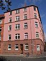 Hannover-Hennigestr4.jpg