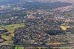 Hannover -Luftaufnahmen- 2014 by-RaBoe 13.jpg
