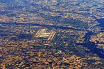 Hannover Rom -Luftaufnahmen- 2014 by-RaBoe 048.jpg