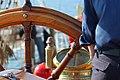 Hanse Sail 2011 (6386065473).jpg