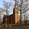 Hanstedt (Nordheide) - St. Jakobi Kirche.jpg