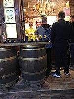 Hanukkah in Machne Yehuda IMG 5554.jpg