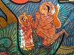 Hanuman Leela at RGIA 10.jpg