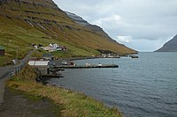 Haraldsund, Faroe Islands.JPG