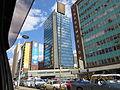 Harare, Zimbabwe. 04.JPG