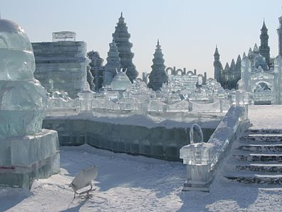 Harbin Ice and Snow Festival 2013.jpg