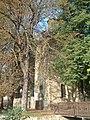 Harbke Schlosskirche - panoramio - Gottfried Hoffmann -….jpg