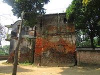 Haripur Rajbari 3.JPG