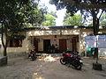 Haripur Union Parishad.JPG