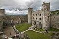 Harlech Castle (22245229598).jpg