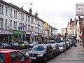 Harlesden High Street NW10 - geograph.org.uk - 317652.jpg