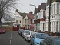 Harley Road, NW10 - geograph.org.uk - 329647.jpg