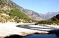 Haro River in Bhamala Haripur.jpg