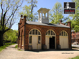 Harpers Ferry National Historical Park HAFE0006.jpg