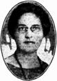 Harriet Dumolo.png