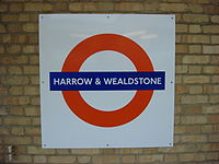 Harrow & Wealdstone railway station 8.jpg