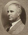 Harry B Smith 1916.jpg