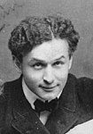 Harry Houdini, 3c12416u (cropped).jpg