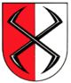 Coat of arms of Hartenstein