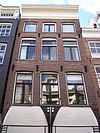 hartenstraat 15 top