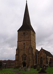 Hartfield parish church.jpg