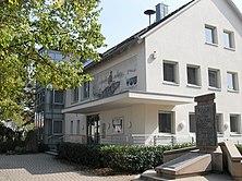 Singler Badenweiler