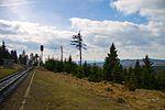 Harzer Schmalspurbahn (25760671154).jpg