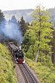 Harzquerbahn 17.5.2014 (15226926535).jpg