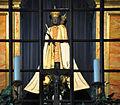 Haslach Loretokapelle Schwarze Madonna.jpg