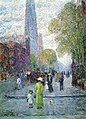 Hassam - cathedral-spires-spring-morning.jpg