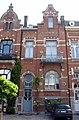 Hasselt - Huis Thonissenlaan 53.jpg