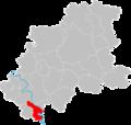 Hassmersheim in MOS.png